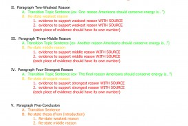 005 Collection Of Solutions Mla Research Paper Rubric College I M Bit Nerd Unique Citing Sources In Incredible A Oscola
