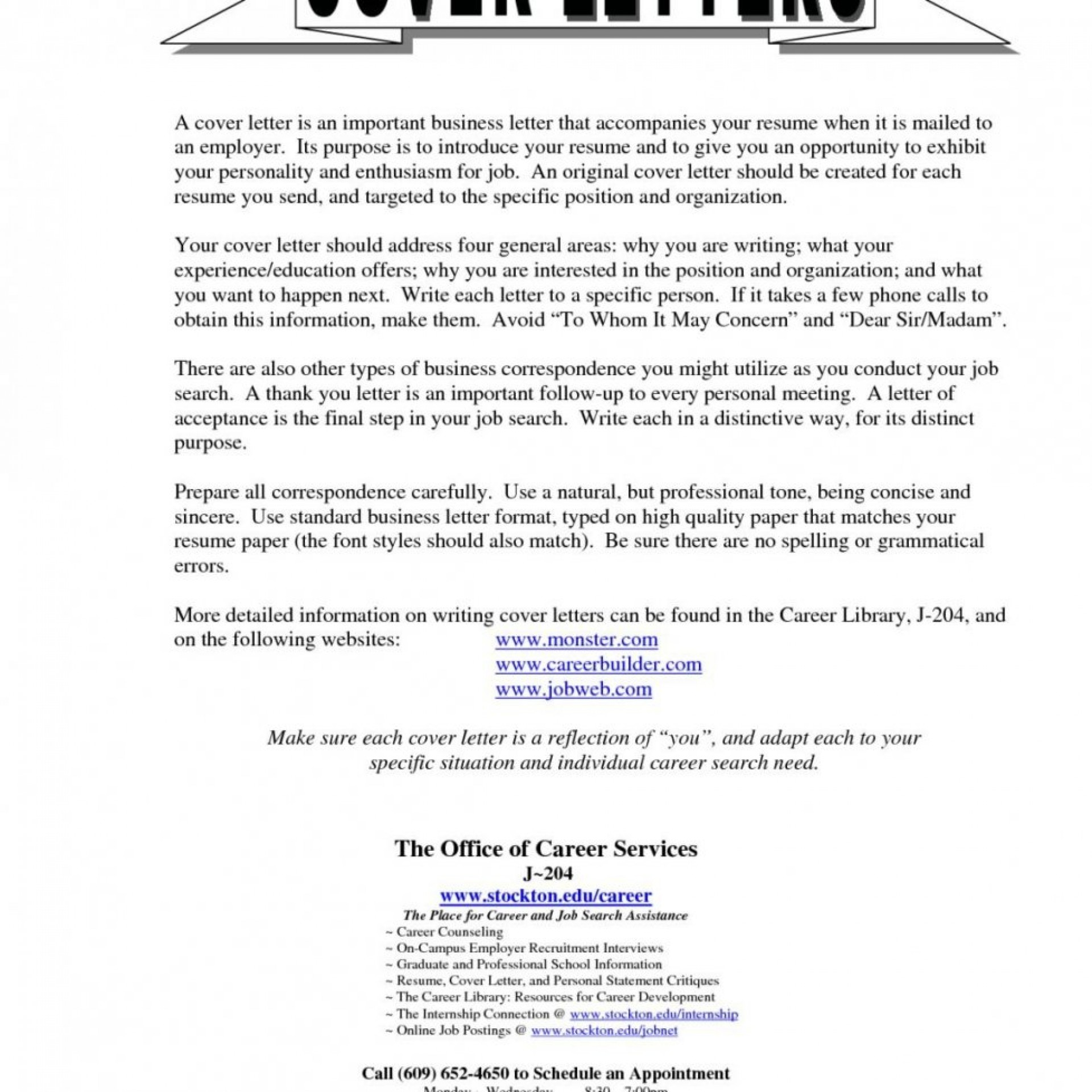 005 Cover Letter For Res Stunning Research Paper Wonderful Sample Article Submission 1920