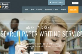 005 Customresearchpapers Us Review Custom Researchs Phenomenal Research Papers