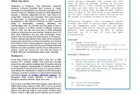 002 Research Paper Data Science Papers Pdf ~ Museumlegs