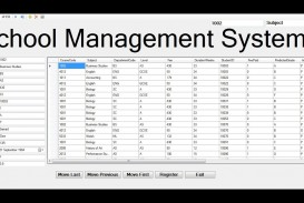 005 Database Researchs Pdf Sensational Research Papers Security On Management System