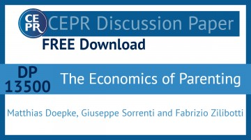 005 Dps 7feb Economics Researchs Free Stupendous Research Papers 360