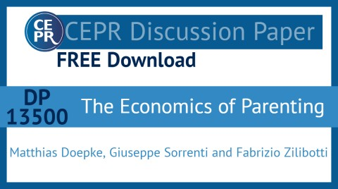 005 Dps 7feb Economics Researchs Free Stupendous Research Papers 480