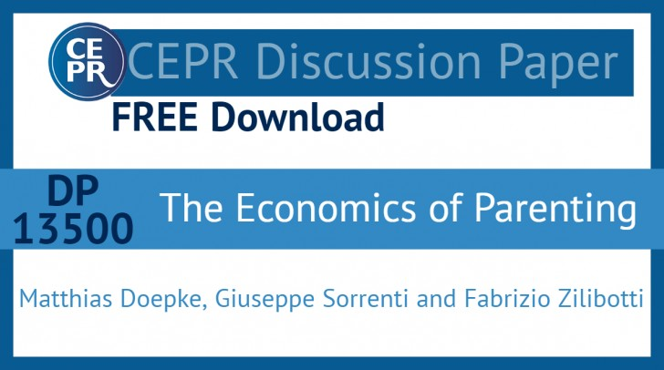 005 Dps 7feb Economics Researchs Free Stupendous Research Papers 728