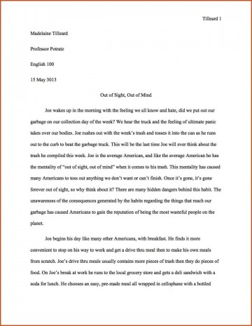 english research papers examples essay in for students of thesis    english research papers examples essay in for students of thesis  statements example paper sop online