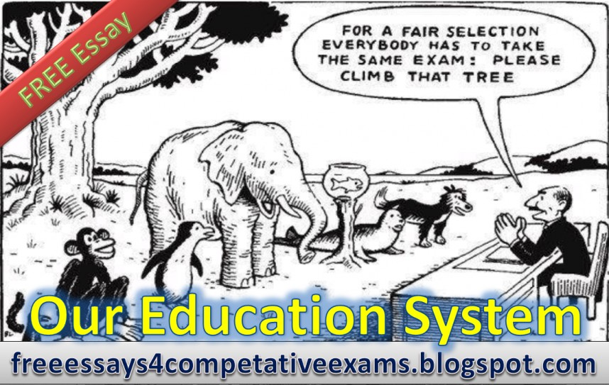 005 Essay On Education System In Pakistan With Outline Research Paper Education2bsystem2bin2bpakistan Impressive Our