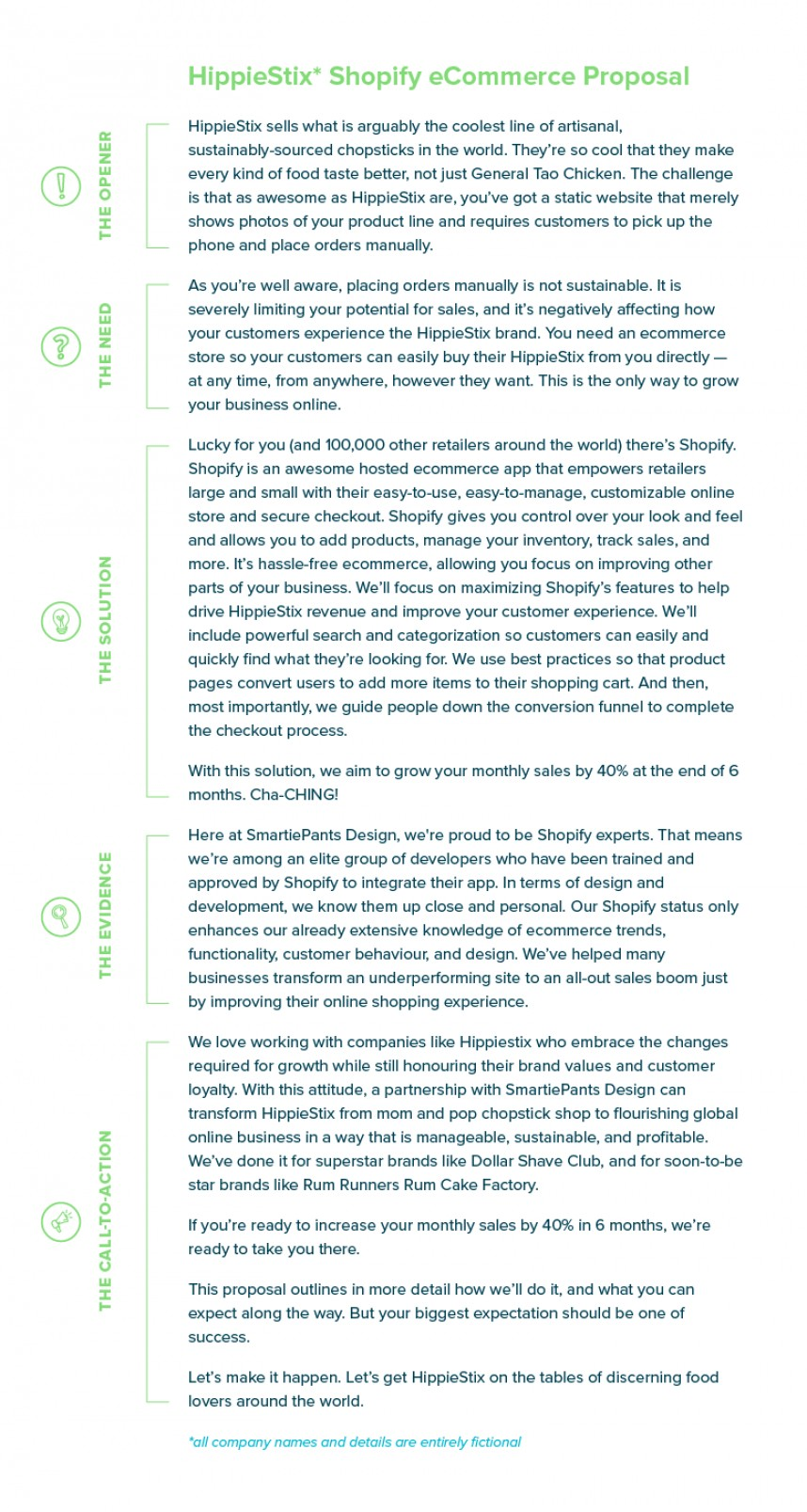 005 Executive Summary Research Paper Blog Graphic Amazing Apa