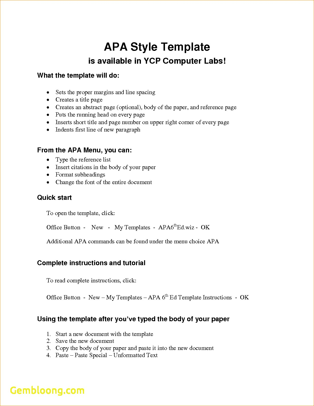 005 Format For Researchaper Apa Template Fresh Buy Custom Essays Cheap Tornemark Dagskole Of Best A Research Paper Writing Style An Outline Example Full