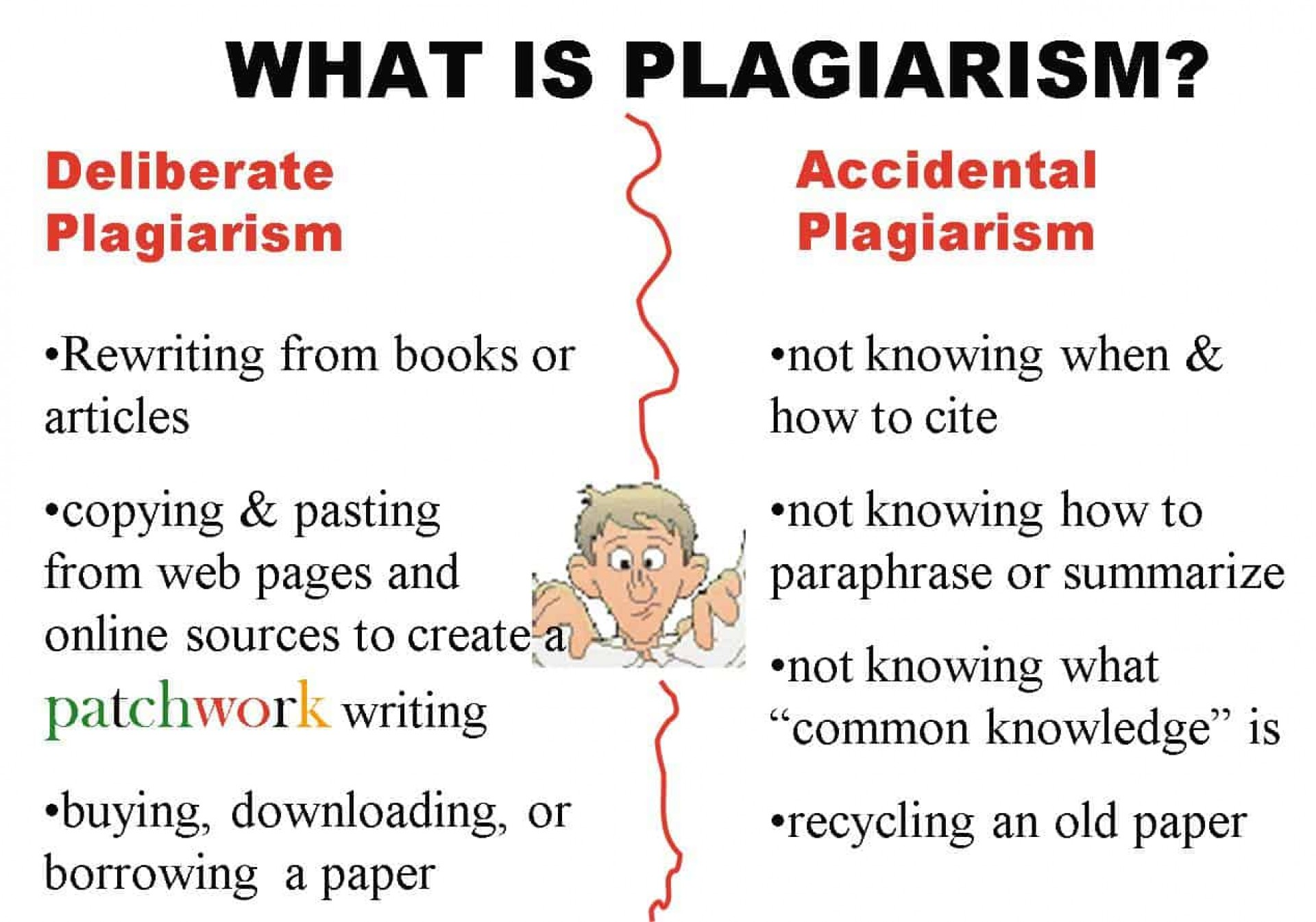 005 Free Plagiarism Checker For Students Online Toolkit Thepensters Com Research Paper What Striking Toolkit.thepensters.com 1920