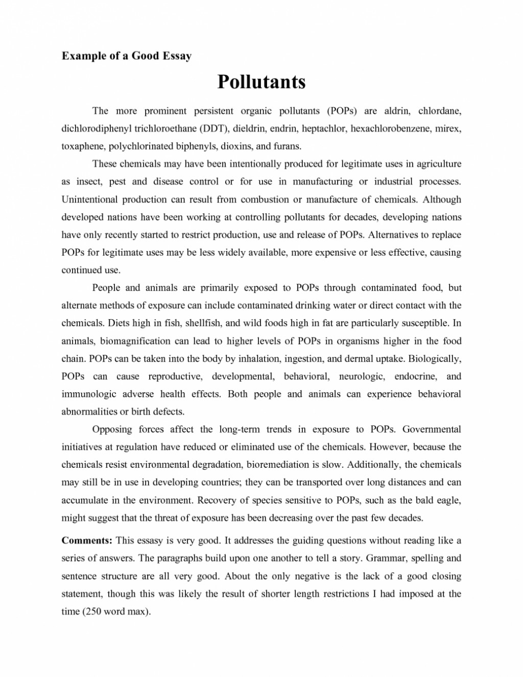 005 Free Sample Argumentative Research Paper Essay High School Good Persuasive Topics For With Citations Example Writing An Argument Letter Template Surprising Large