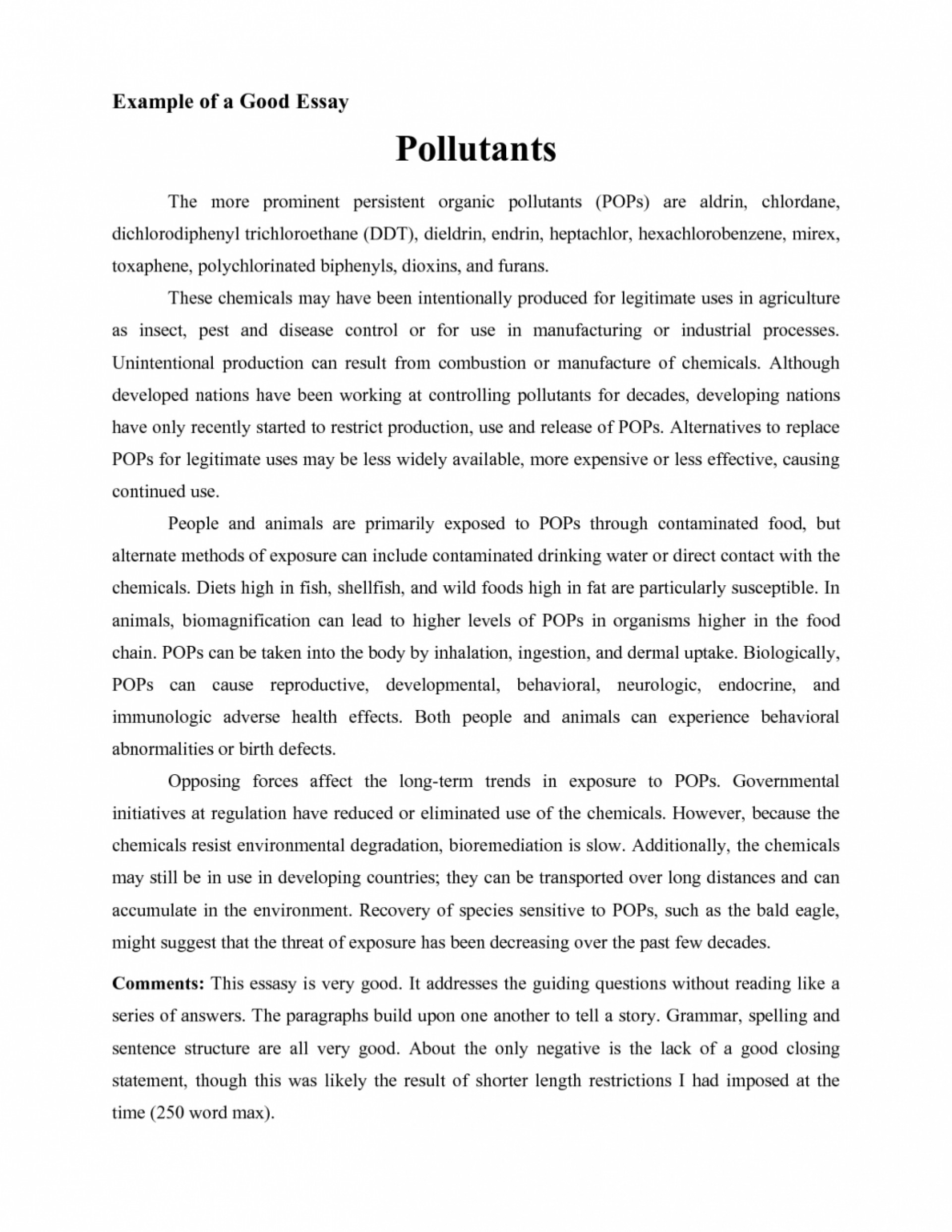 005 Free Sample Argumentative Research Paper Essay High School Good Persuasive Topics For With Citations Example Writing An Argument Letter Template Surprising 1920