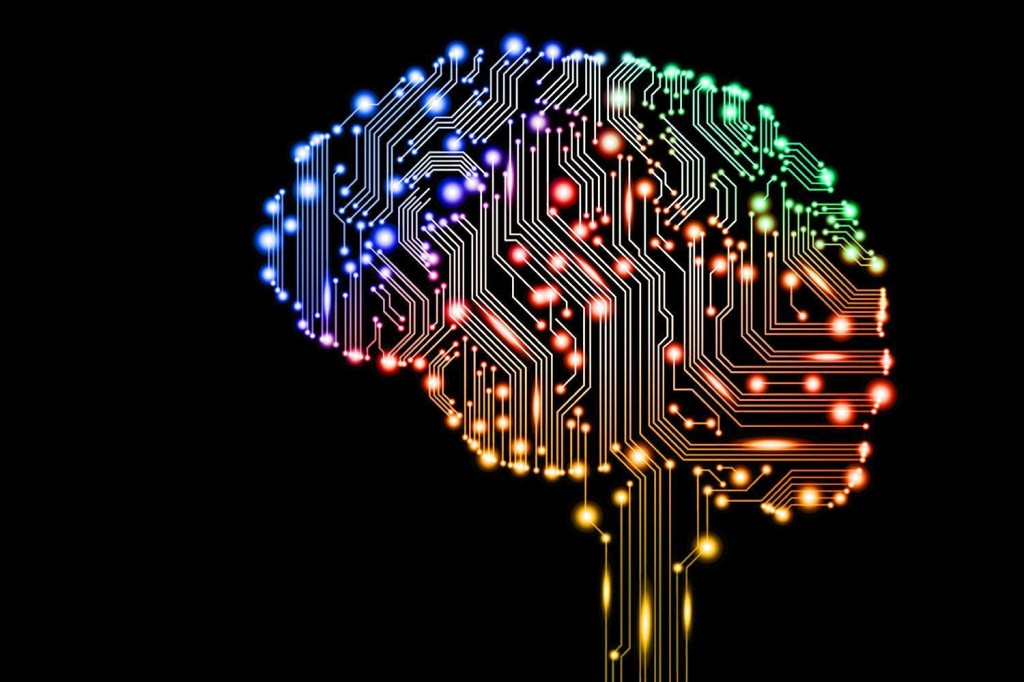 005 How To Publish Research Paper In Computer Science Google Deepmind Artificial Fearsome A Large