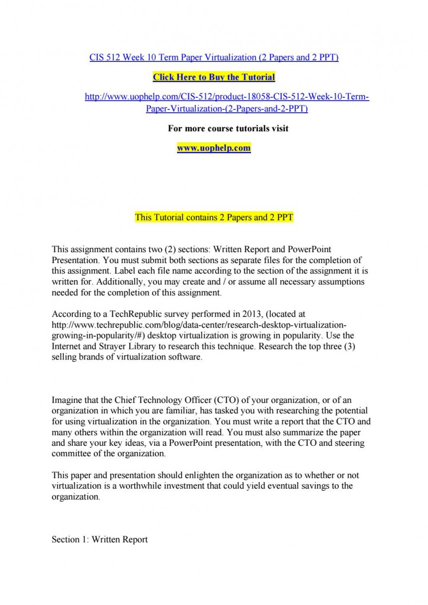 005 How To Read Research Papers Ppt Paper Page 1 Fascinating