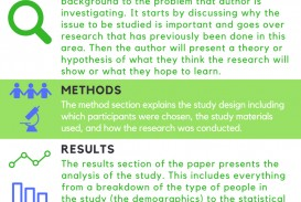 005 How To Read Research1w2340s Imposing Research Papers Online An Engineering Paper Pdf