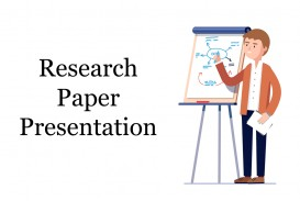 005 How To Research Paper Ppt Outstanding Publish Write Abstract For Prepare 320