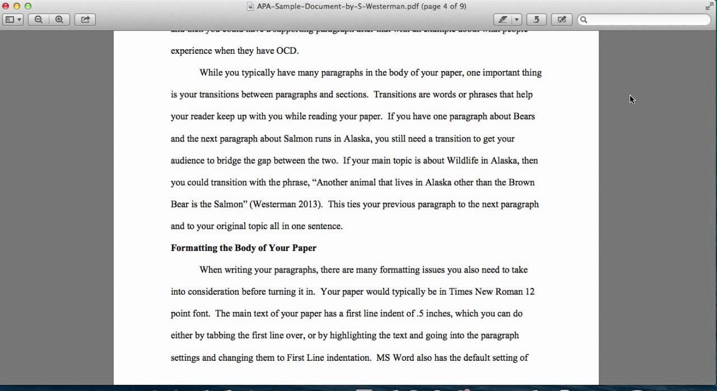 005 How To Start New Paragraph In Research Paper Sensational A Your Introduction On Topic Sentence Off Body 1400