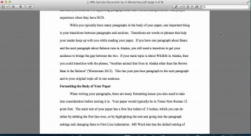 005 How To Start New Paragraph In Research Paper Sensational A Your Introduction On Topic Sentence Off Body 360