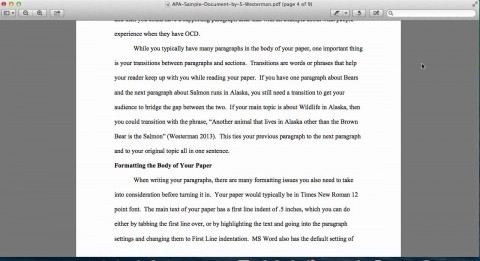 005 How To Start New Paragraph In Research Paper Sensational A Your Introduction On Topic Sentence Off Body 480