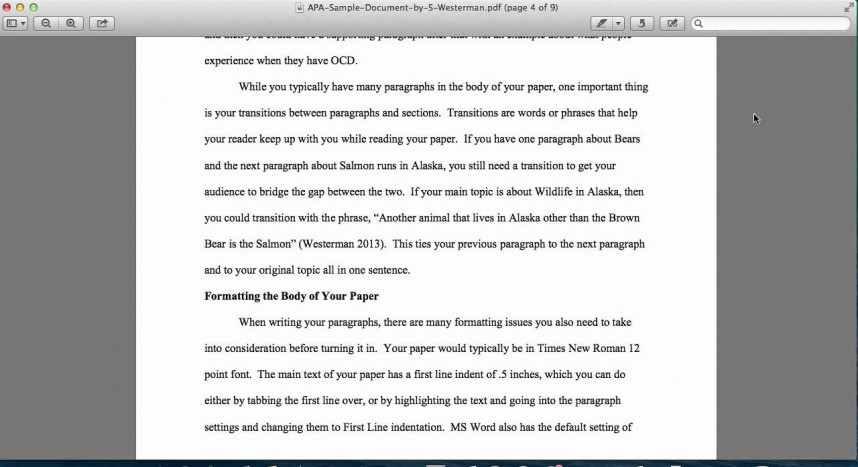 005 How To Start New Paragraph In Research Paper Sensational A Your Introduction On Topic Sentence Off Body 868