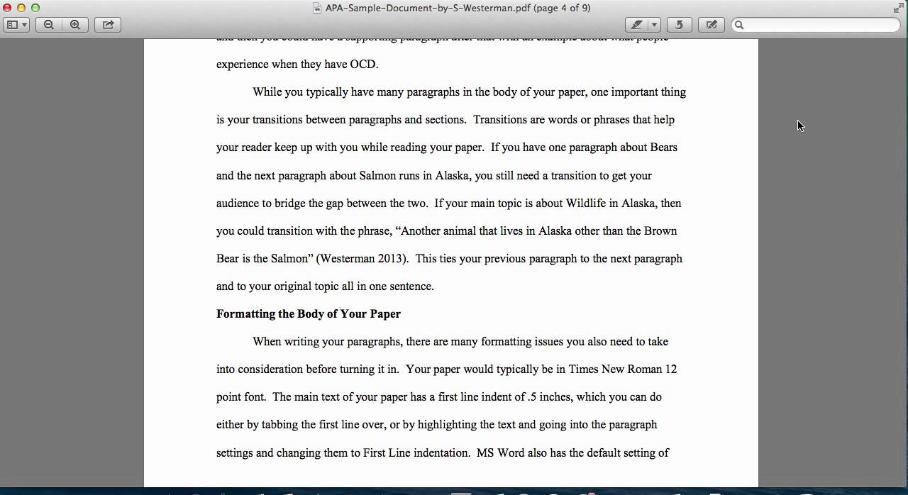 005 How To Start New Paragraph In Research Paper Sensational A Conclusion Topic Sentence Full