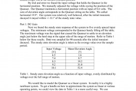 005 How To Write Results And Discussion In Research Paper Lab Report Example 61970 Surprising The Section Of A Quantitative