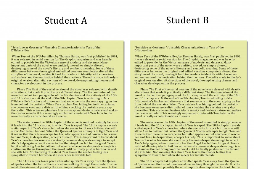 005 How To Write Scientific Research Paper Wikihow Step Surprising A