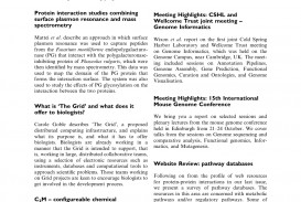 005 Interesting Research Paper Topics Biology Fearsome Marine