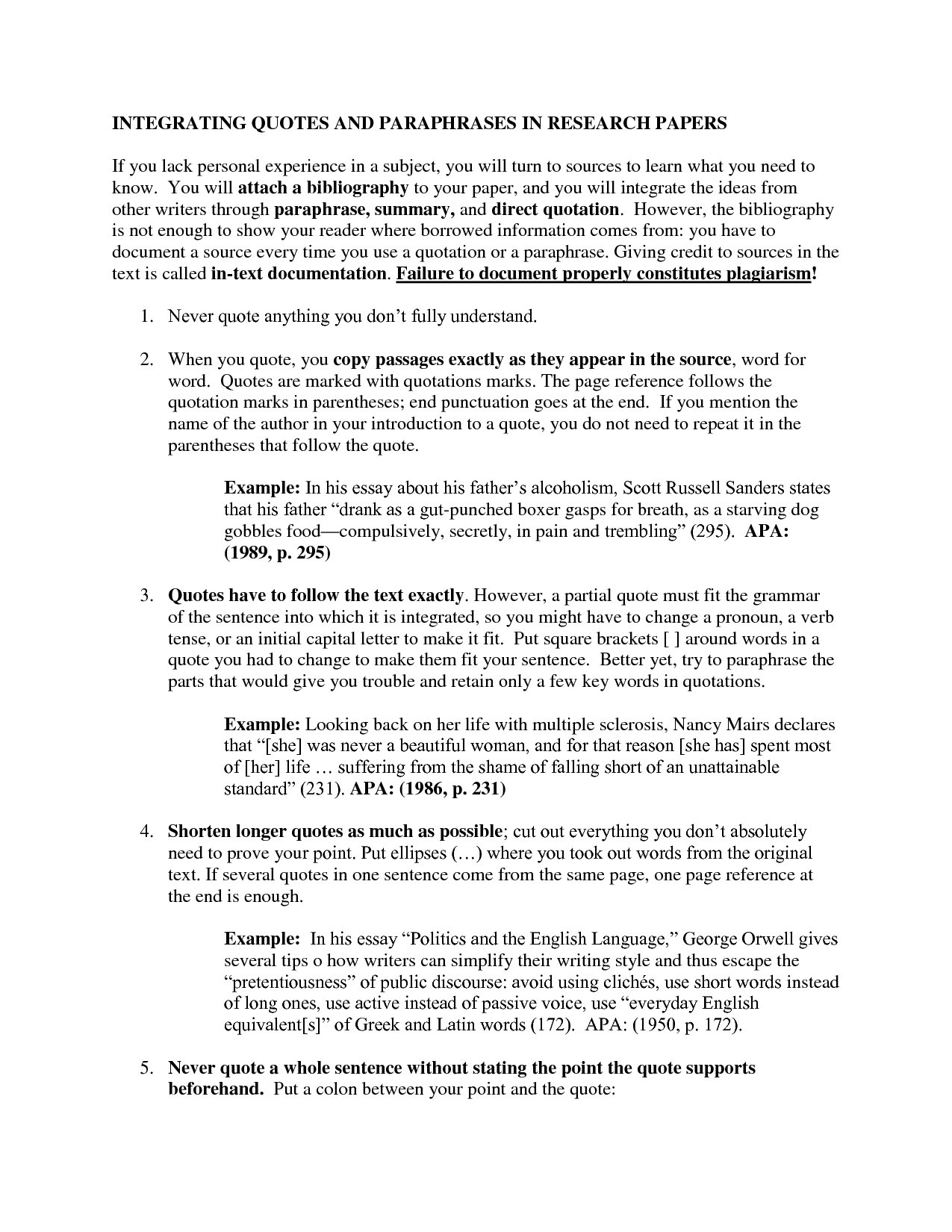 005 Is Buying Essays Online Safe Research Paper Advantages Of Write My Biology Putting Quote Do You Essay Titles How To Cite In20a Format Papers Awesome Full