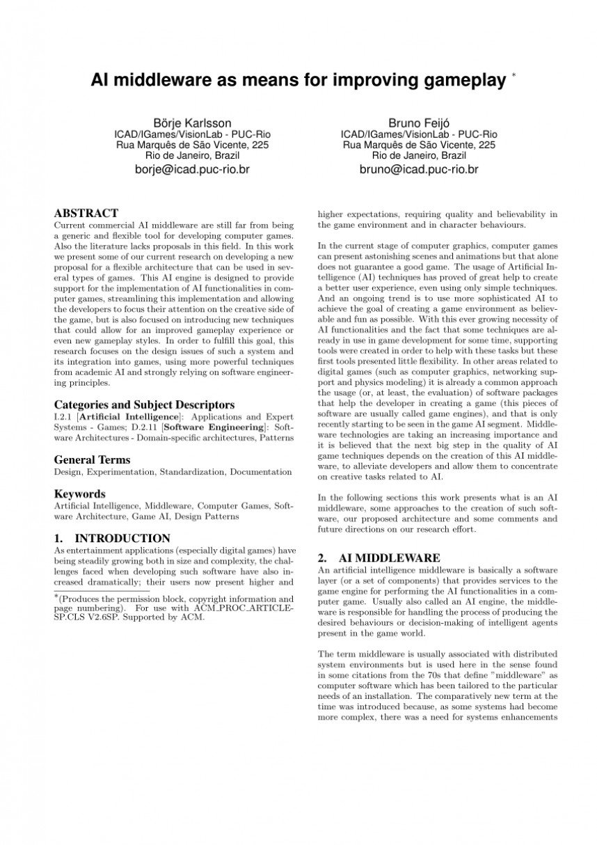 005 Largepreview Artificial Intelligence Researchs Unique Research Papers Ieee Download Paper Topics Pdf
