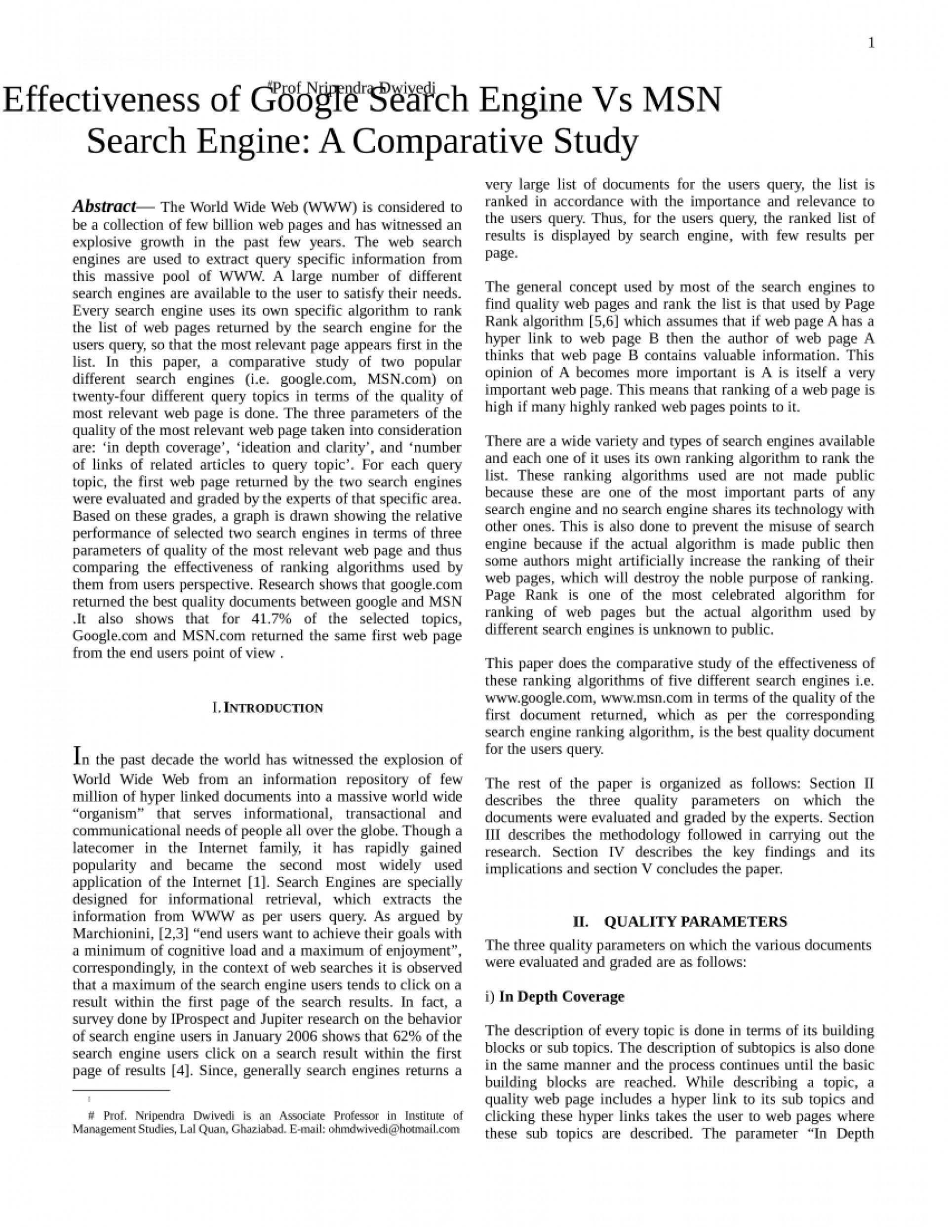 005 Largepreview Best Search Engine For Researchs Awesome Research Papers 1920