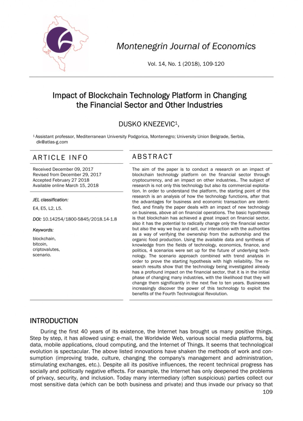 005 Largepreview Blockchain Technology Researchs Incredible Research Papers Large