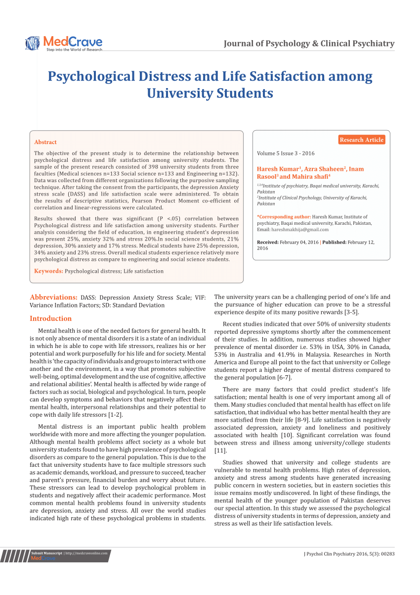 005 Largepreview Database Security Research Striking Paper - Draft Papers Pdf Related Full