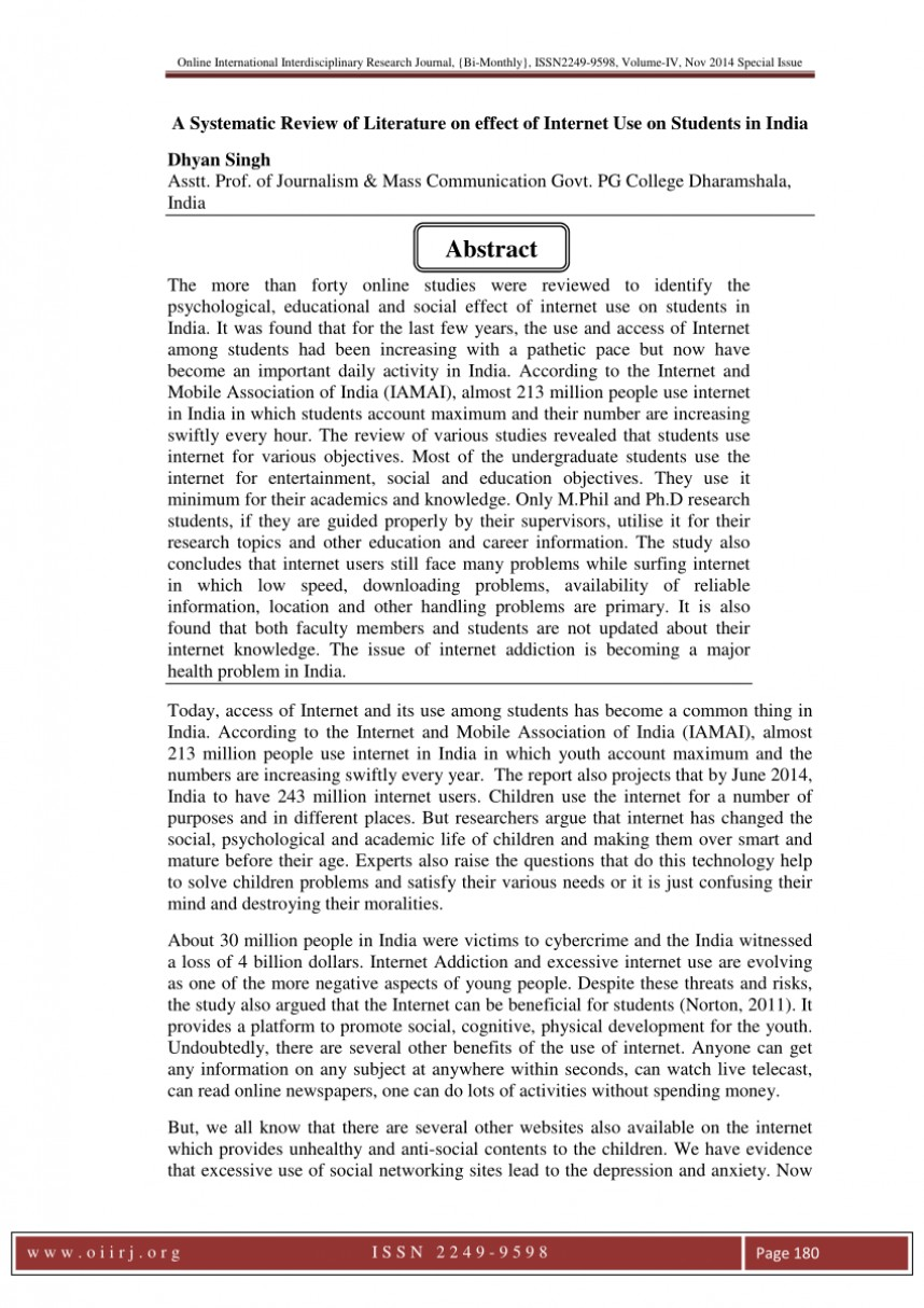 005 Largepreview Depression Research Paper Review Of Related Marvelous Literature