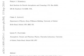 005 Largepreview Interesting Astronomy Topics For Research Marvelous Paper