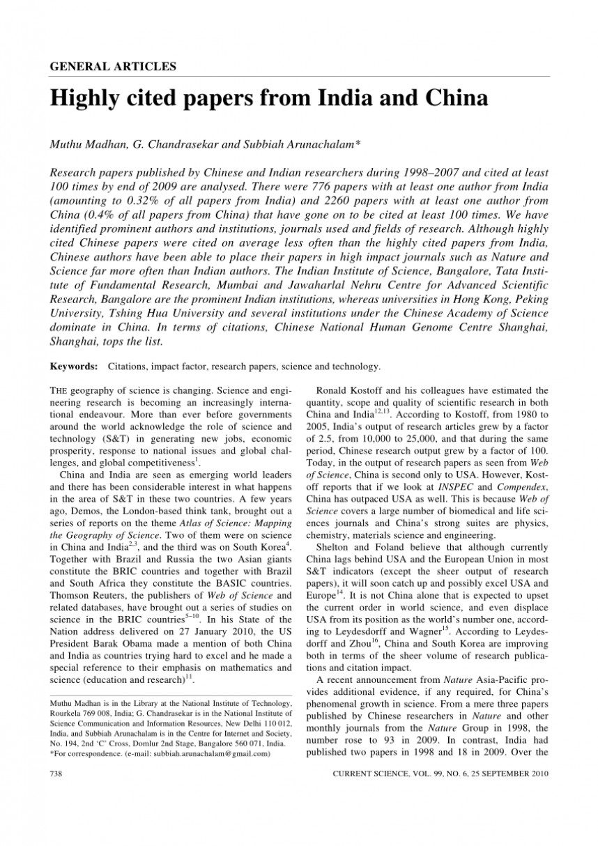 005 Largepreview Research Paper Archaicawful Cited Page Works 868
