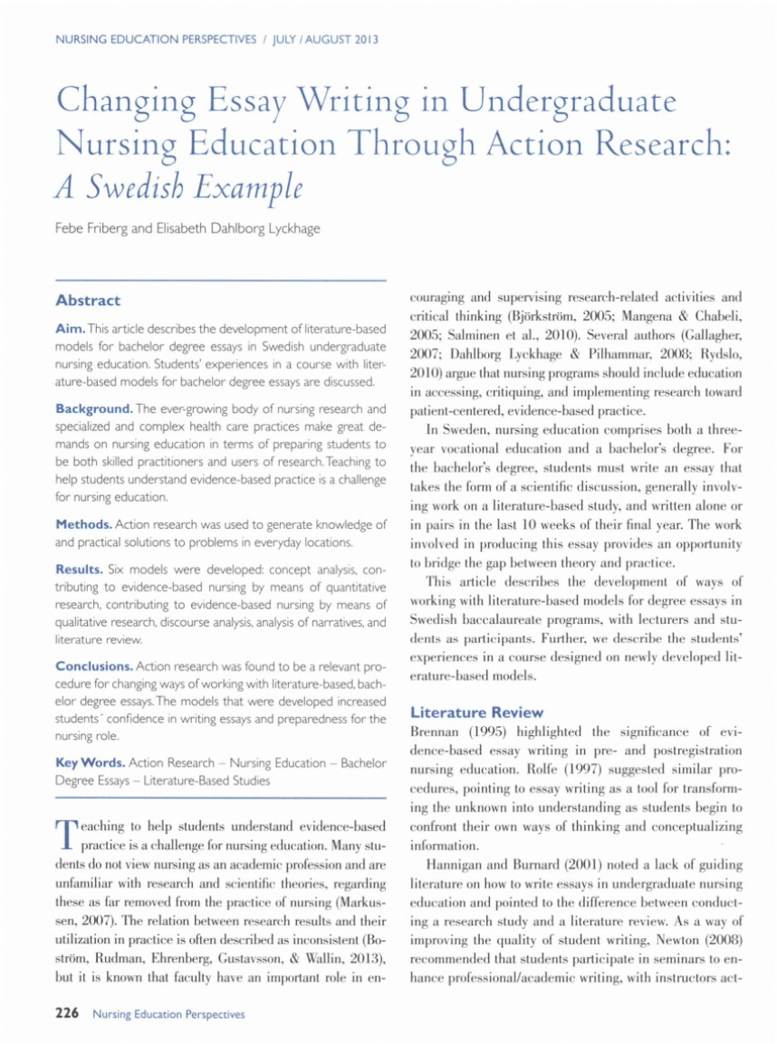 005 Largepreview Research Paper Action Papers In Education Unforgettable Samples