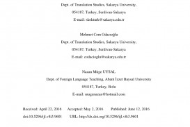005 Largepreview Research Paper Bilingual Education Unusual Pdf