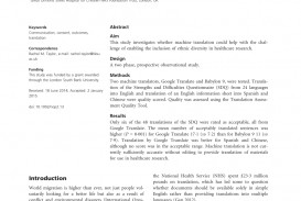 005 Largepreview Research Paper Google Translate Fascinating Papers