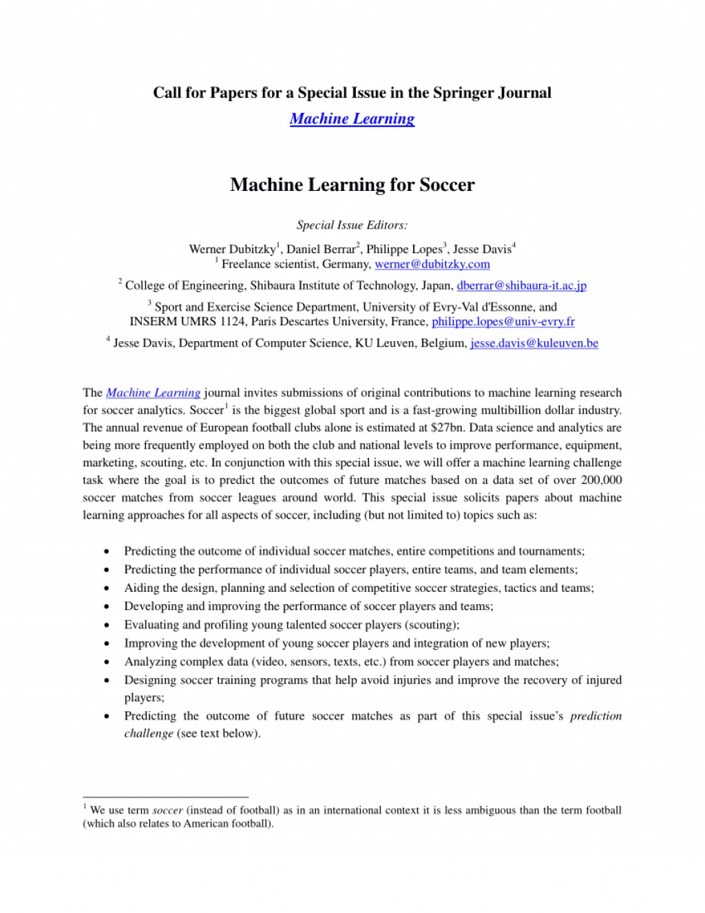 005 Largepreview Research Paper How To Publish In Top Springer Journal Large