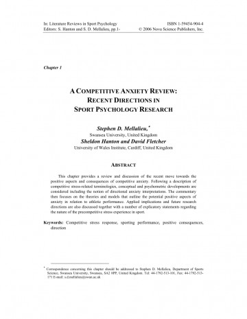 005 Largepreview Research Paper Psychology On Marvelous Anxiety Topics Topic Social Disorder 360