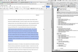 005 Maxresdefault Research Paper On Shocking Google Template Docs Glass In Ieee Format Pay