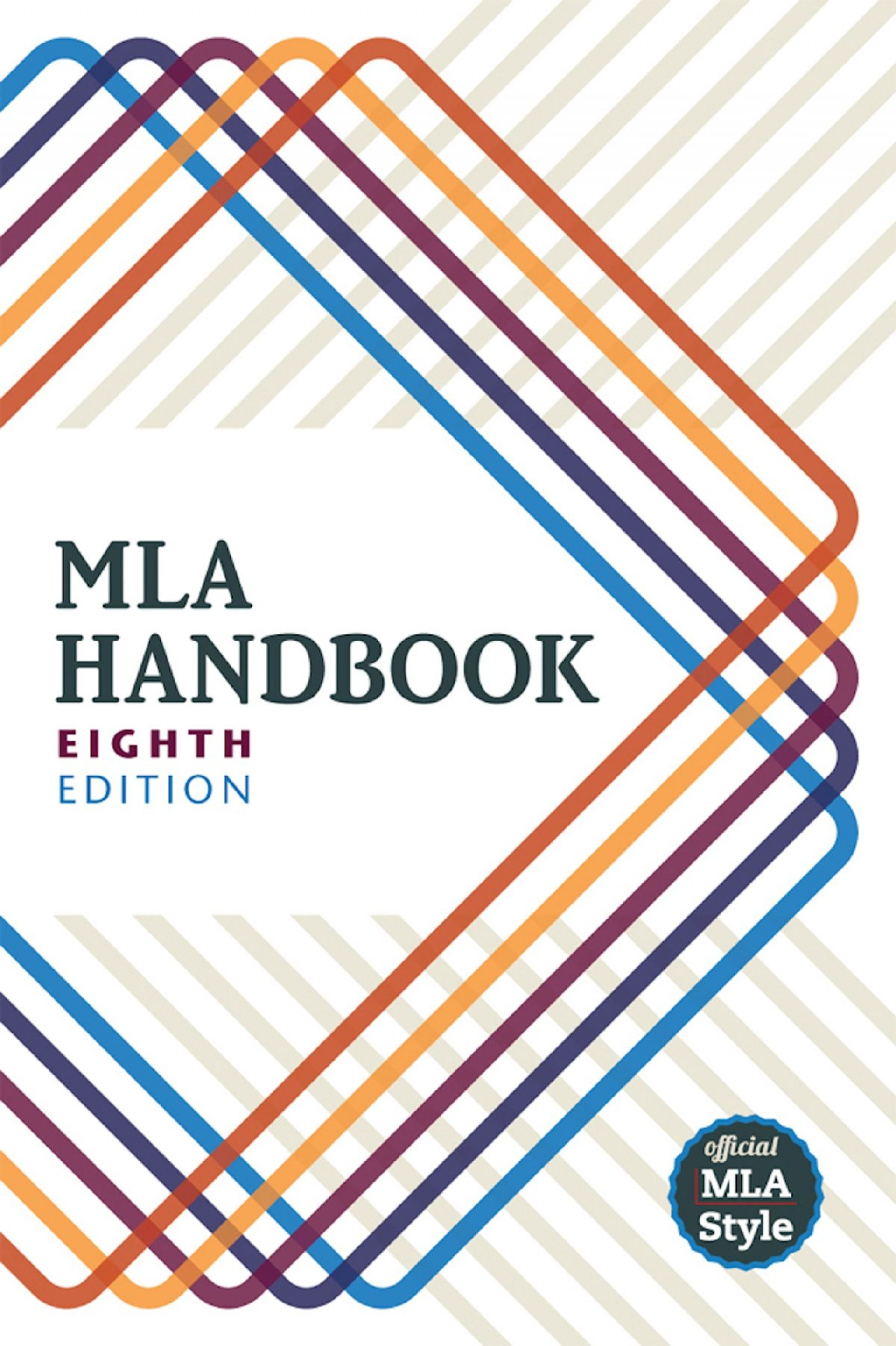 005 Mla Handbook For Writers Of Researchs 8th Edition Unique Research Papers Pdf Free Download 1920