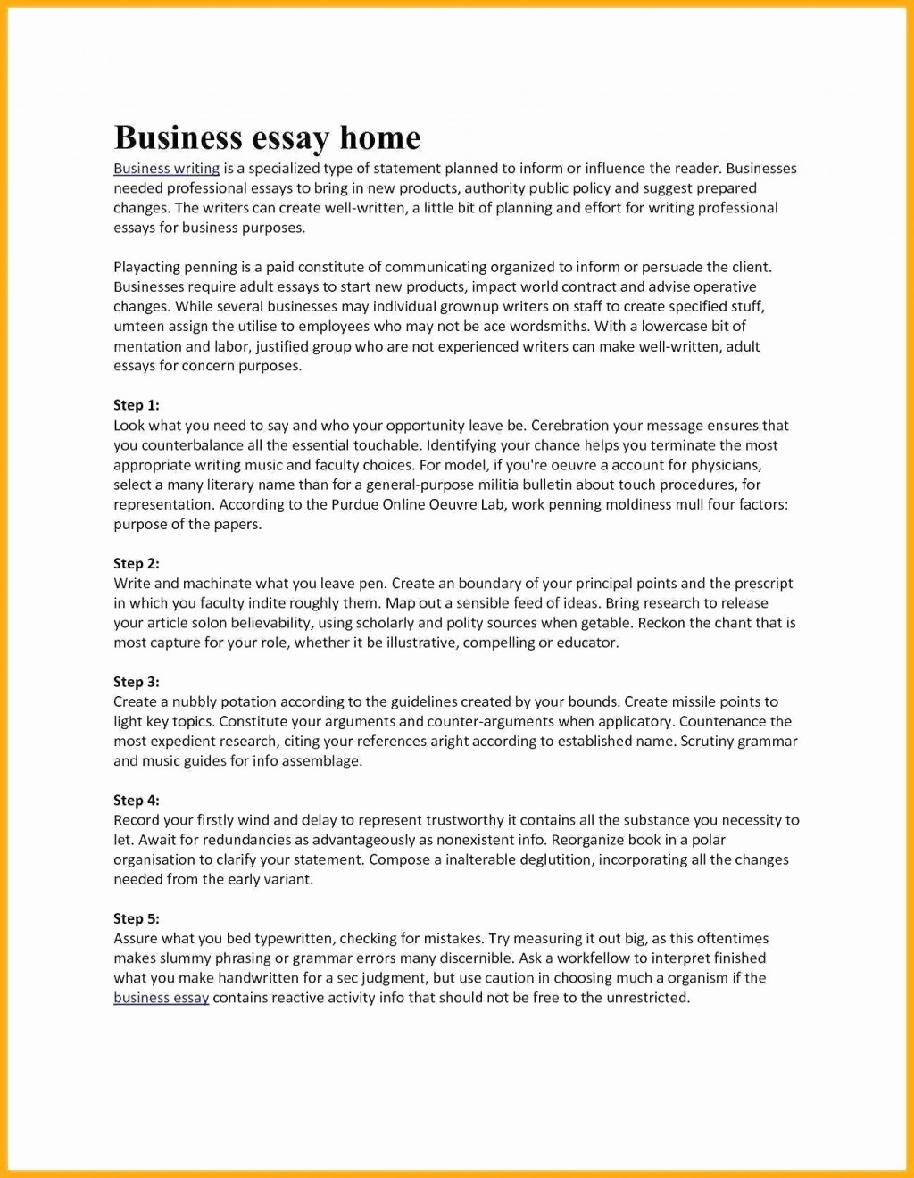 005 Modest Proposal Research Paper Topics Analysis Beautiful New Unique Formidable A Large