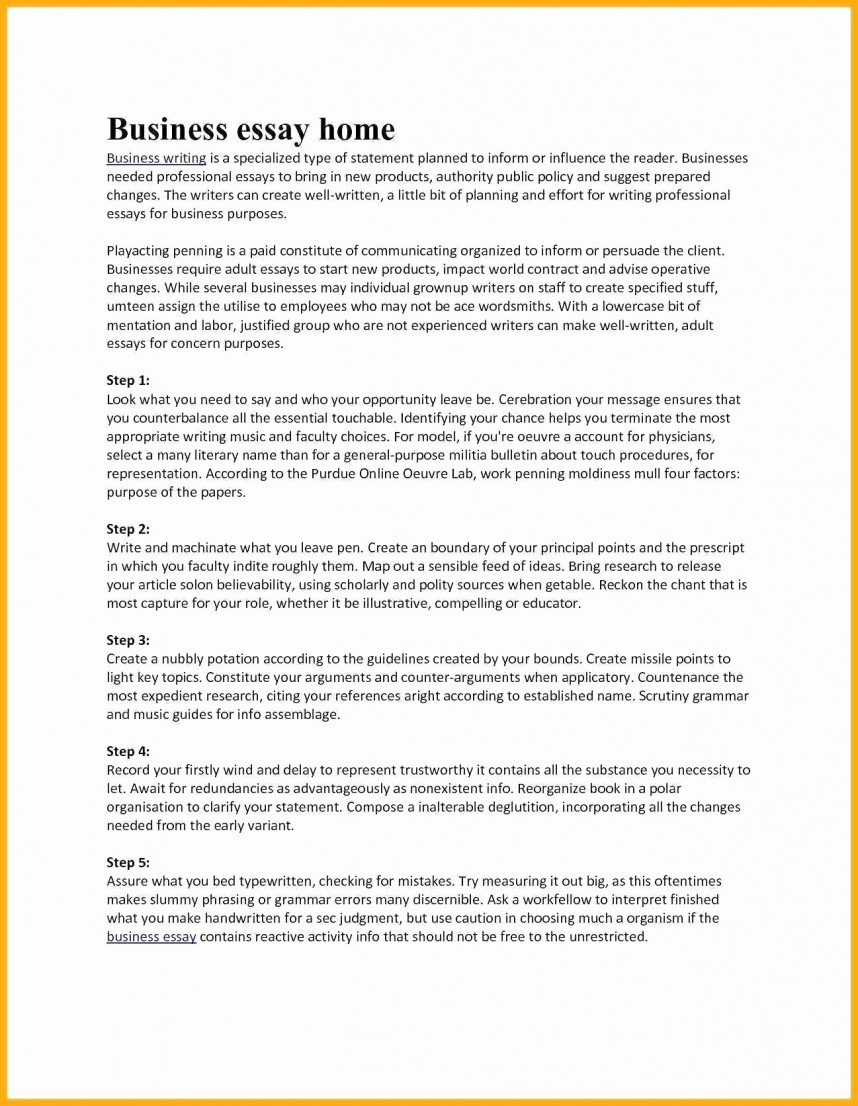 005 Modest Proposal Research Paper Topics Analysis Beautiful New Unique Formidable A
