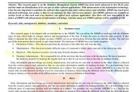 005 Oct14010304 Conversion Gate02 Thumbnail Research Paper Advanced Database Management System Fantastic Papers