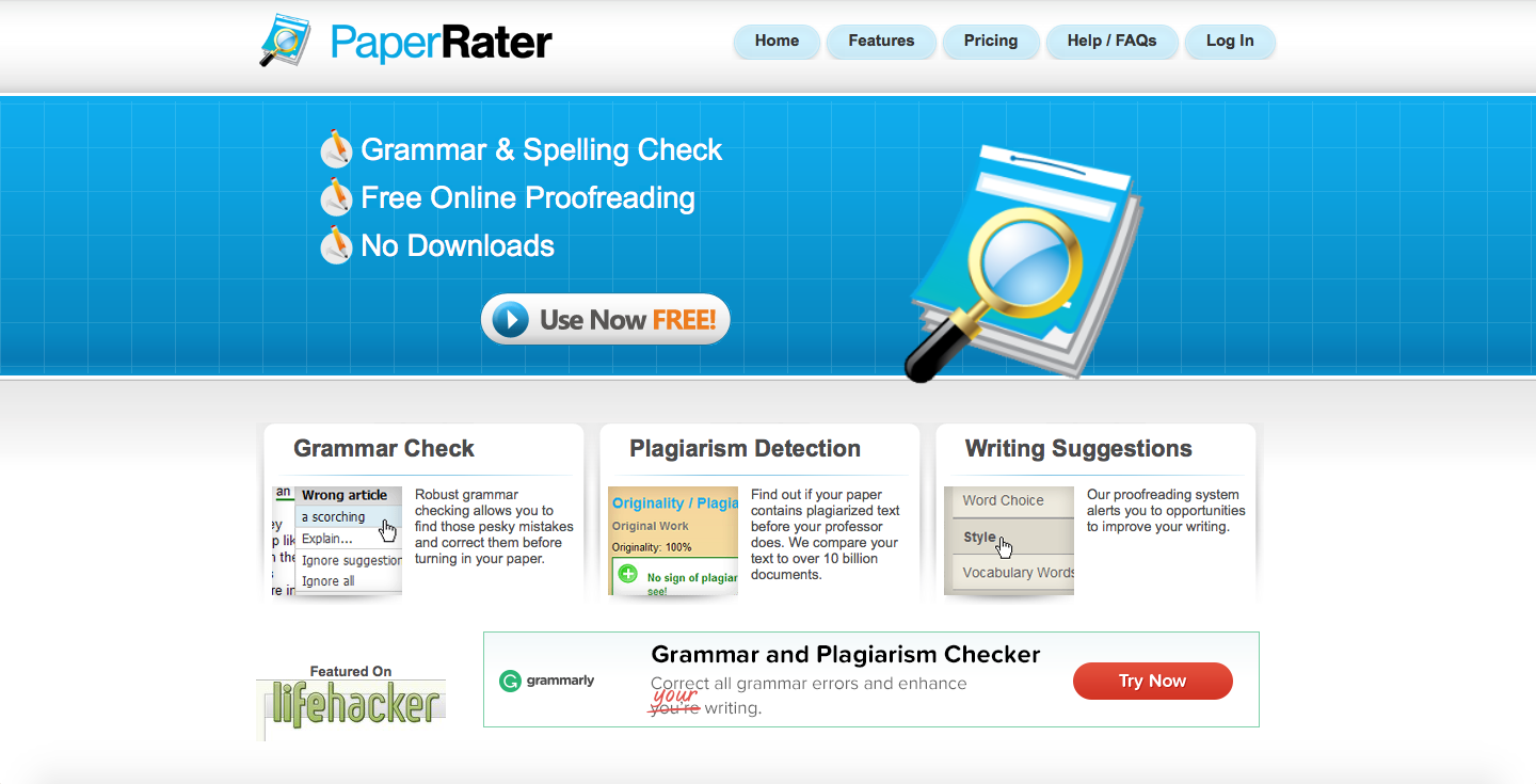 005 Online Plagiarism Checker Paper Rater Research 1gsjvphj7 Amazing Full