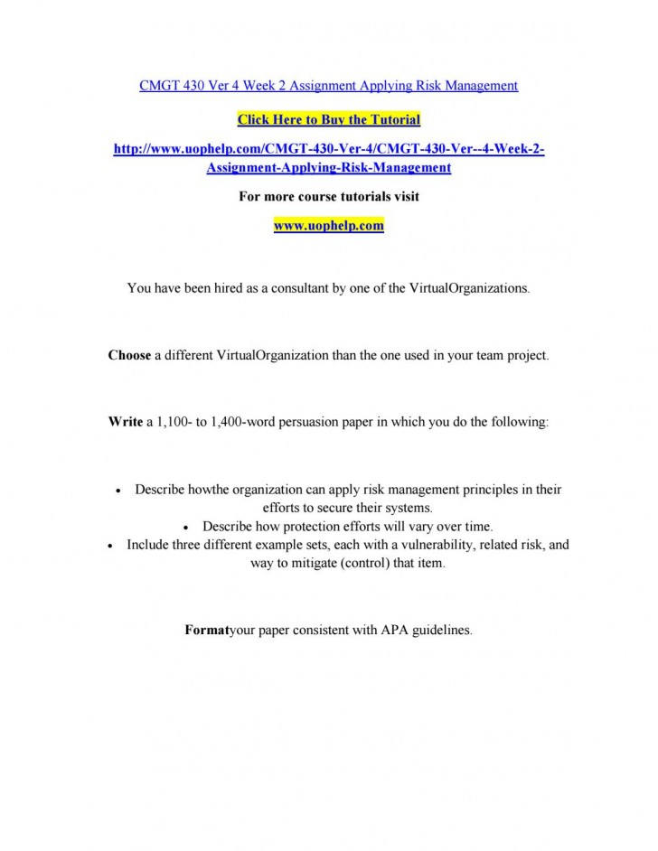 005 Parts Of Research Paper Pdf Page 1 Staggering Preliminary A Chapter 1-5 728