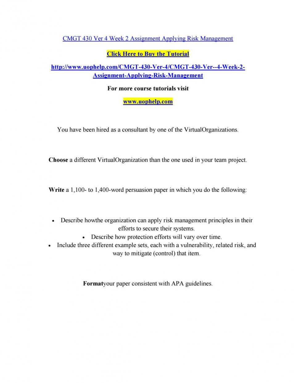 005 Parts Of Research Paper Pdf Page 1 Staggering Preliminary A Chapter 1-5 960