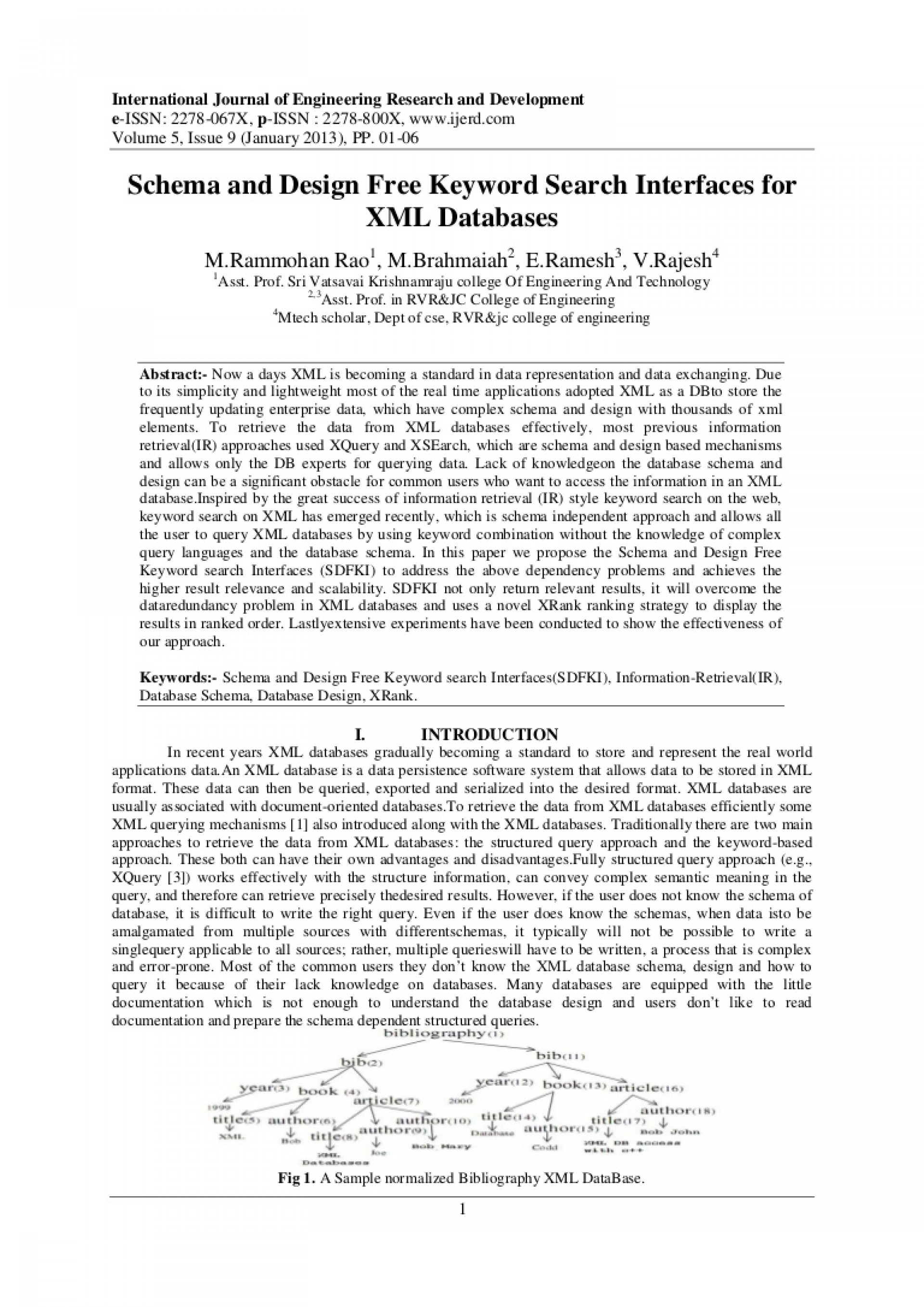 005 Phpapp02 Thumbnail Research Paper Sensational Database Academic Used By Japanese National Organizations Papers On Distributed Security Medical 1920