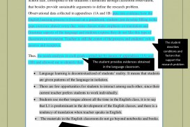 005 Proposal For Research Paper Slideshare Exampleofaresearchproblemstatement Phpapp01 Thumbnail Fascinating Writing A How To Write 320